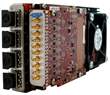 4DSP Delivers Complete Data Acquisition, Signal Processing and Storage...