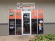 Dr Phone Fix Cooper City Cell Phone Repair