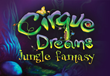 Cirque Dreams, Jungle Fantasy, Broward Performing Arts Center, Off Lease Only