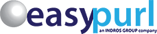 Easypurl Software and Solutions