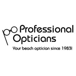 Professional Opticians Outer Banks, NC Eye Care, Sunglasses and Presecriptions