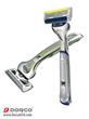 Dorco Pace 6 Plus Shaving System For Men