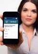 Avoka Digitises Government Agencies: Showcases Multi-Channel Citizen Transactions at Digital Government 2014