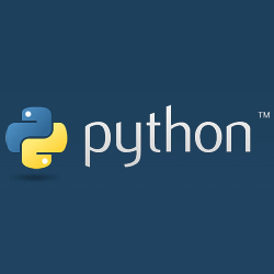 Best Python Web Hosting Providers
