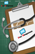 Doc Response Announces Launch of New Orthopedics Category in their Doc Response App