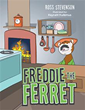Kids Learn the Importance of Resourcefulness in New Book 'Freddie the...