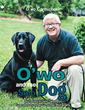 New Book 'O'wo and the Solo Dog' Is a Must Have for Animal Lovers...