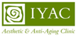 Aesthetic and Anti-Aging Clinic IYAC Launches New Procedures Advice...