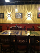 Restaurant Furniture Supply Helps Casa Cordoba Restaurant Launch a...