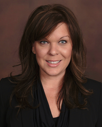 Stephanie Skratulia appointed Technical Sales Representative for Anderson & Vreeland, Inc.