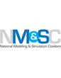 NTSA, National Modeling and Simulation Coalition To Host July 9...