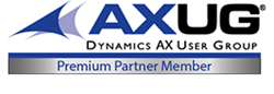 To-Increase Joins AXUG, Microsoft Dynamics AX User Group