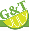KegWorks Again Declares July as Gin and Tonic Month