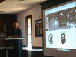The Iron Yard Graduates Inaugural Coding Classes in Charleston