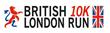 Creative Virtual to Participate in the British 10k London Run in Aid...