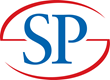 SP Industries Acquires Bel-Art Products