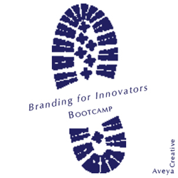 Branding for Innovators Bootcamp 2014
