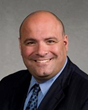 Rand Commercial Services Adds David Riolo to Its Growing Team of...