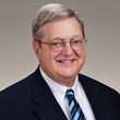 Collins & Lacy, P.C. Attorney Recognized by National Academy of...