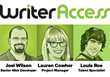 WriterAccess Growing to Meet Increased Demand for Content Marketing