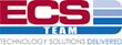ECS Team Confirmed as Platinum Sponsor of SharePoint Fest - Denver...