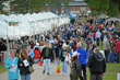 2014 Festa Italiana Minnesota to Be Hosted in Shoreview