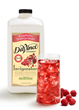 Introducing New Davinci Gourmet® Invigorators™—Fruit Flavored...