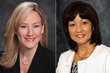 North American Title Company's Texas Region Announces New Managers for...