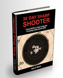 30 Day Sharp Shooter Program