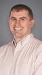 Hasenstab Architects' Scott Radcliff Attains ACHA Certification