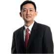 Dan Zhu Named MonaVie President of Asia Pac