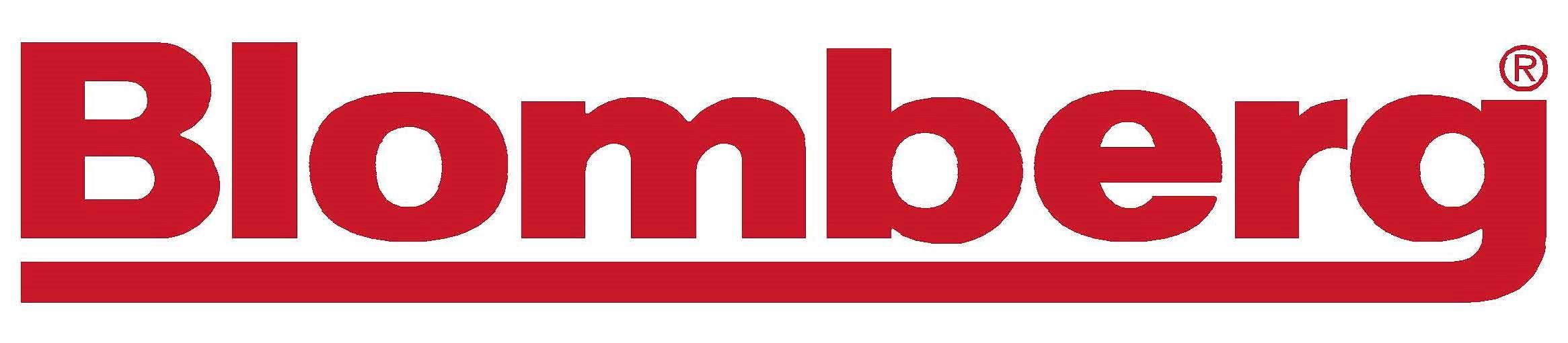 Blomberg News