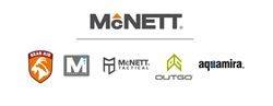 mcnett, gear aid, aquamira, mcnett tactical, outgo, m essentials, outdoor gear