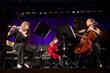 Lily Hoyt Performs Original Composition