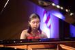 Jennifer Murphy Performs Original Composition