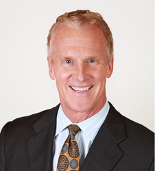 Bradley K. Arends, J.D., CEO of Alliance Benefit Group Financial Services, Corp.
