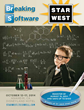 Software Quality Engineering Announces STARWEST 2014