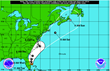 US Federal Contractor Registration: Tropical Storm Arthur Headed for...