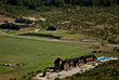 New Equity Club Offers U.S. Polo Fans Entrée to Argentina's Best Sporting and Cultural Venues