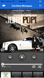 """NewsWatch Recently Featured """"Certified Mixtapez"""" on National..."""