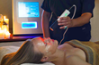 Santa Fe's Inn and Spa at Loretto Announces Exclusive OxyGeneo System...