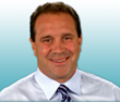 Safe Money Resource Grants Wealth Planner Mike Marrone 'Safe Money...