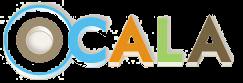 Ocala Utility Services