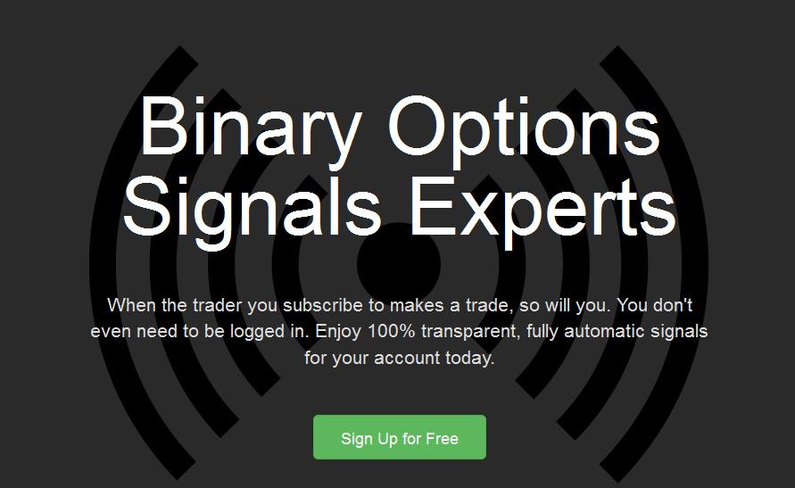 binary options trading platform uk ltd