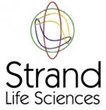 Scott Storrer to Join Strand Life Sciences as President of North...