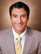 Cool Springs Plastic Surgery Welcomes Paul Warner Papillion, M.D.