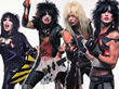 Discount Mötley Crüe Tix Blast Off on BuyAnySeat.com