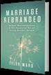 Marriage Rebranded by Tyler Ward
