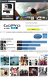 GoPro Selects Hookit to Track and Measure Its Athletes' Social...