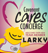 Balance Concierge Partners With Larky to Provide Increased Access to...